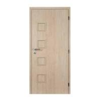 Interiérové dveře Masonite Giga plné