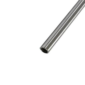 Nerezová výplň - trubka 12mm, EB1-TR12