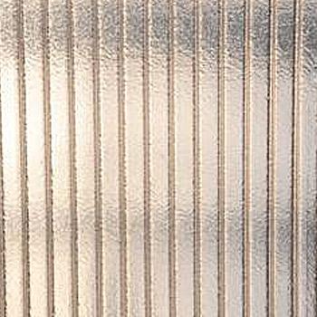 Polykarbonátová deska Politec 10 mm 2,1x6m, čirá Frost