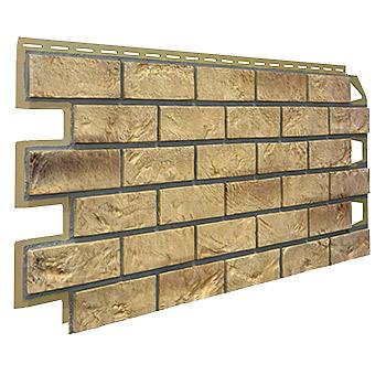 Fasádní obklad Solid Brick, 013 Exeter