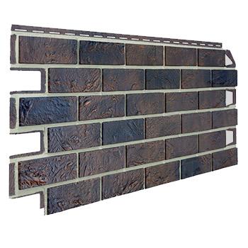 Fasádní obklad Solid Brick, 014 York