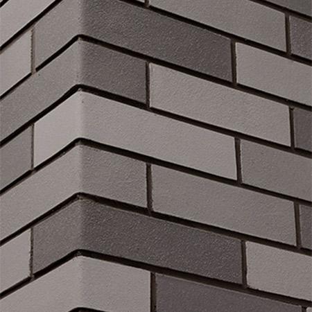 Obkladový pásek Izoflex, odstíny šedi
