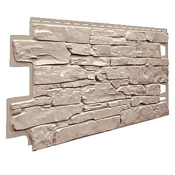 Obkladový panel Solid Stone, 011 Lazio