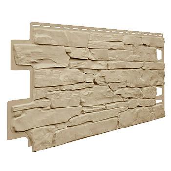 Obkladový panel Solid Stone, 012 Liguria