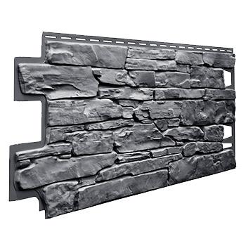 Obkladový panel Solid Stone, 015 Toscana