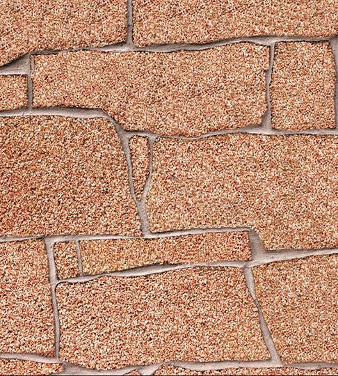 Kamenné obklady Delap, Country - kámen