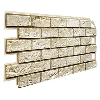 Fasádní obklad Solid Brick, 015 Coventry