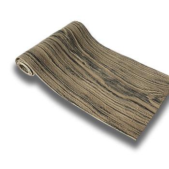 Imitace dřeva, Dřevoflex OL 55, Winchester tmavý