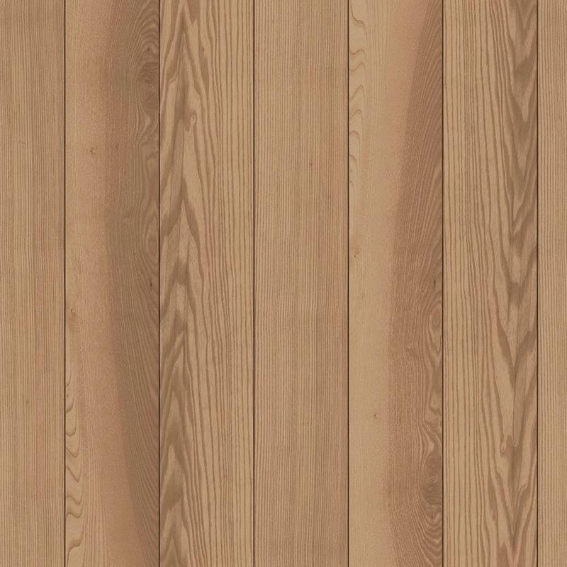 Obkladový panel Vilo Motivo Classic, PD250, Toffy Wood