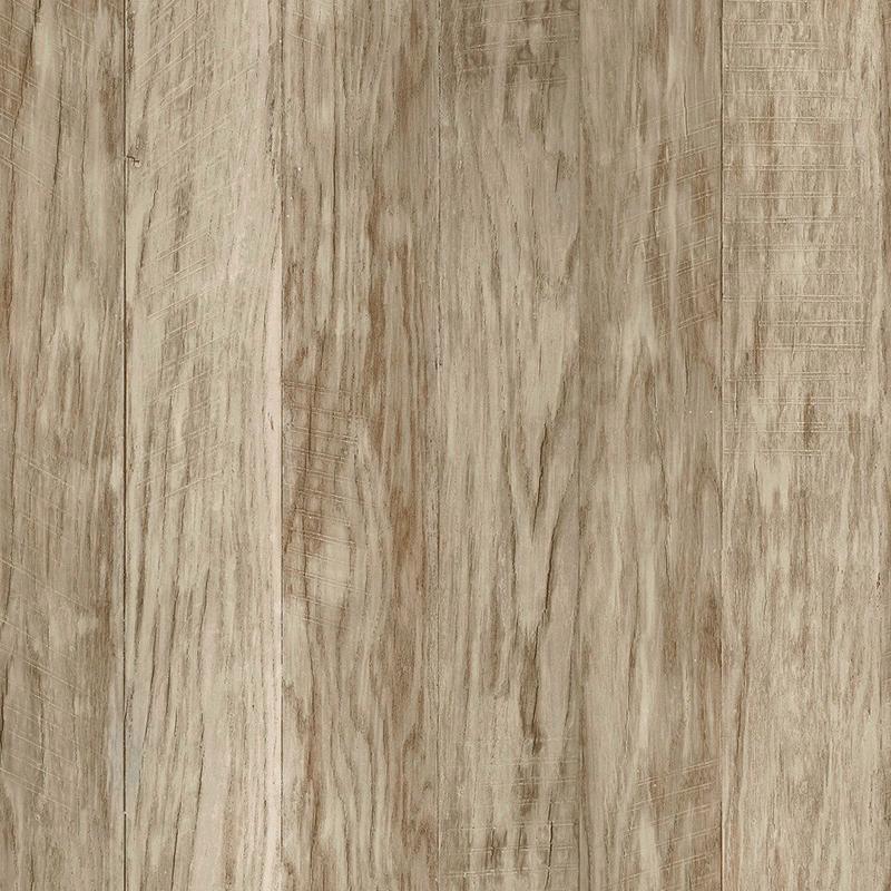 Obkladový panel Vilo Motivo Classic, PD250, Antique Wood 3D