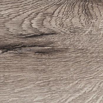 Dřevotřískový parapet Top Set - dub kouřový
