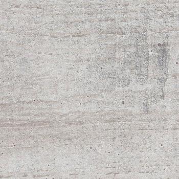 Dřevotřískový parapet Top Set - dub bělený