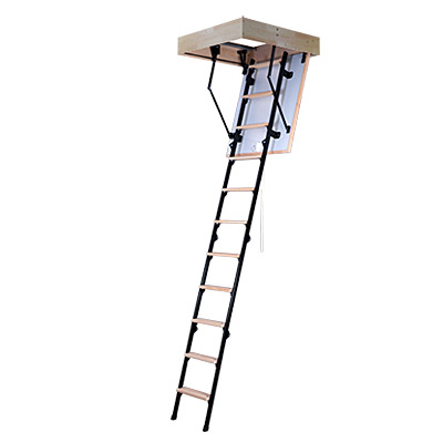 Skládací schody Oman Mini