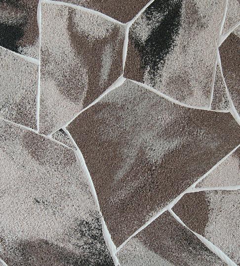 Kamenný obklad Delap, Pálava, P453 - skála, 2mm