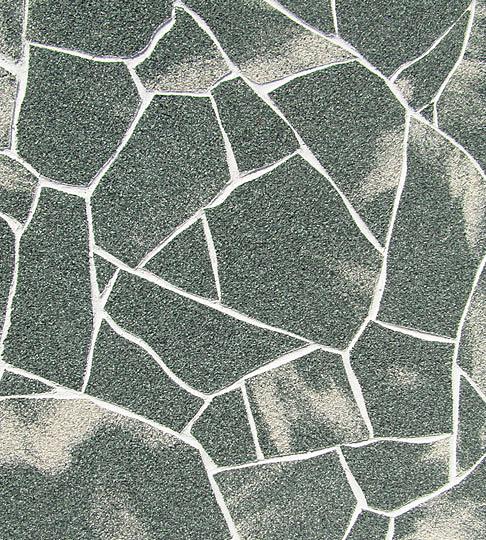 Delap, kamenný obklad Alpok, P455 - skála, 2mm
