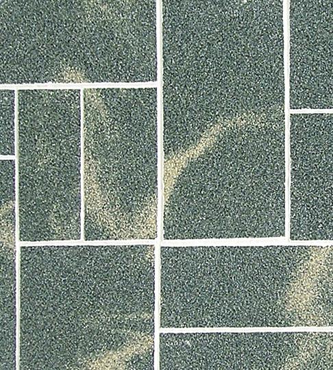 Fasádní obklad Delap, Alpok, P465 - haklík, 2mm