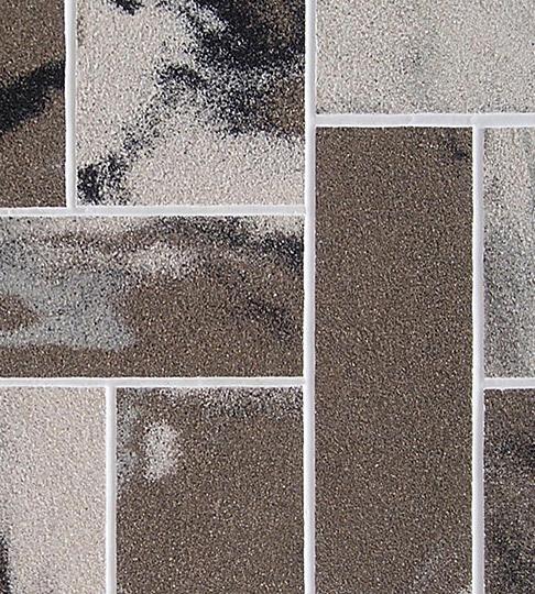 Delap, fasádní obklad Pálava, P471 - haklík, 2mm