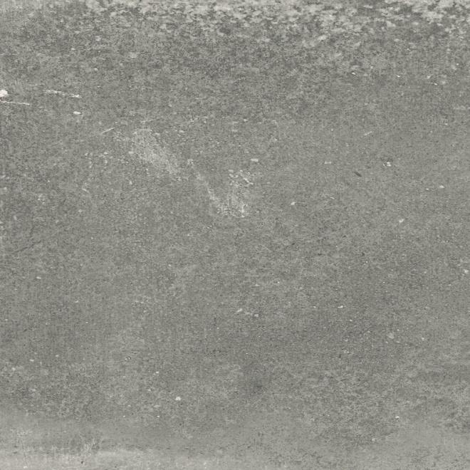 Obkladový panel Kerradeco FB300 Loft Concrete