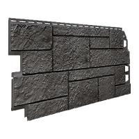 Fasádní obklad Vox, Solid Sandstone, 012 Šedý
