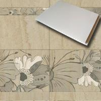 Interiérový obklad Vilo Motivo Classic, PD250, Flower Tiles