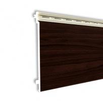 Fasádní desky Multipaneel Decor, MP250 - Černá trěšeň