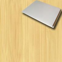 Palubka Vilo Motivo Modern, PQ250 - Bamboo Natural