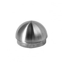 Záslepka madla kulatá, EB1-4630