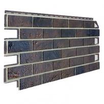 Fasádní obklad Vox, Solid Brick, 014 York