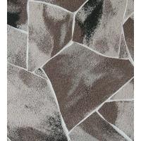 Delap, kamenný obklad, Pálava - skála