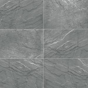 Kamenný obklad Keraton® Calvi, černá