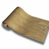 Fasádní obklad, Dřevoflex OL 61, Borovice světlá