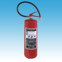 Práškový hasicí přístroj P6Th