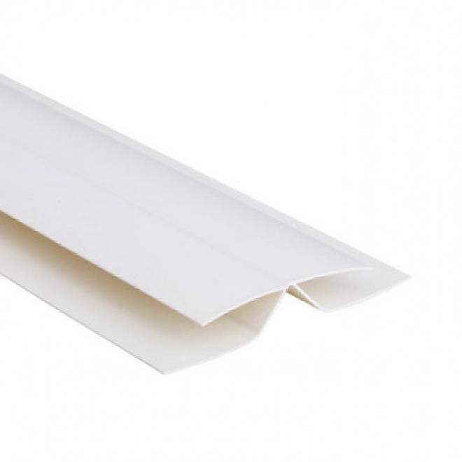 Flexibilní roh, Color, P111
