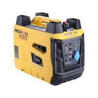 Heron digitální elektrocentrála invertorová 3,3HP/2,0kW (8896219)