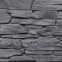 detail panelu Vox, Solid Stone, 015 Toscana