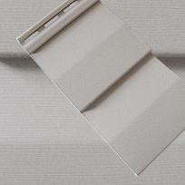 Fasádní obklad Deco Siding, SV-01, 05 - šedý