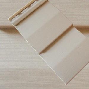 Fasádní obklad Deco Siding, SV01, 05 - šedý
