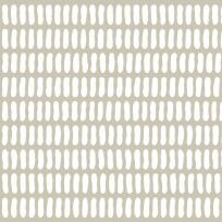 Interiérový obklad Kerradeco FB300, Knits Warm Grey