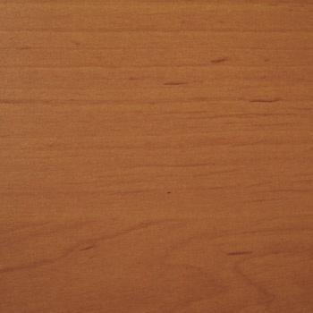 Vnitřní parapety dřevotřískové Top Set - olše