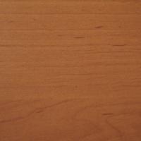 Dřevotřískové vnitřní parapety Top Set - olše, 150mm