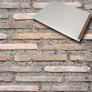 Interiérový obklad Vilo Motivo Classic, PD250, Narrow Brick 3D