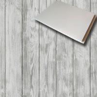 Obkladový panel Vilo Motivo Modern, PD250, Grey Wood