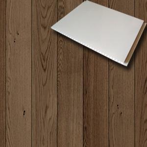 Interiérový obklad Vilo Motivo Modern, PD250, Carmel Wood