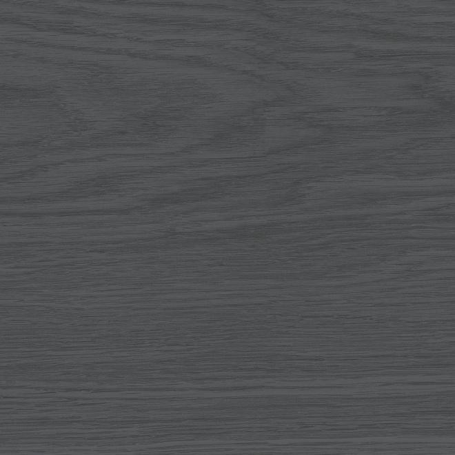 Interiérový obklad Kerradeco FB300, Wood Carbon