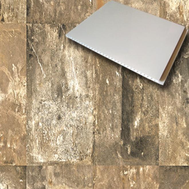 Interiérový obklad Vilo Motivo Modern, PD250, Corteen