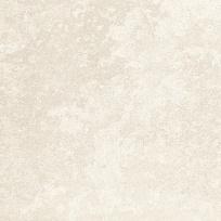 Obkladový panel Kerradeco FB300 Stone Desert