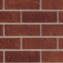 detail obkladu Vox, Solid Brick, 012 Dorset