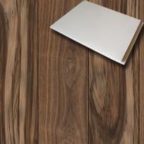 Interiérový obklad Vilo Motivo Modern, PD250, Rosewood