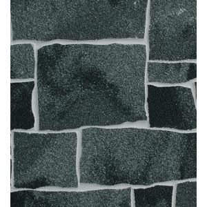 Kamenné obklady Delap, Andok - kámen