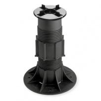 Rektifikační terč ETERNO SE7, 185-275mm